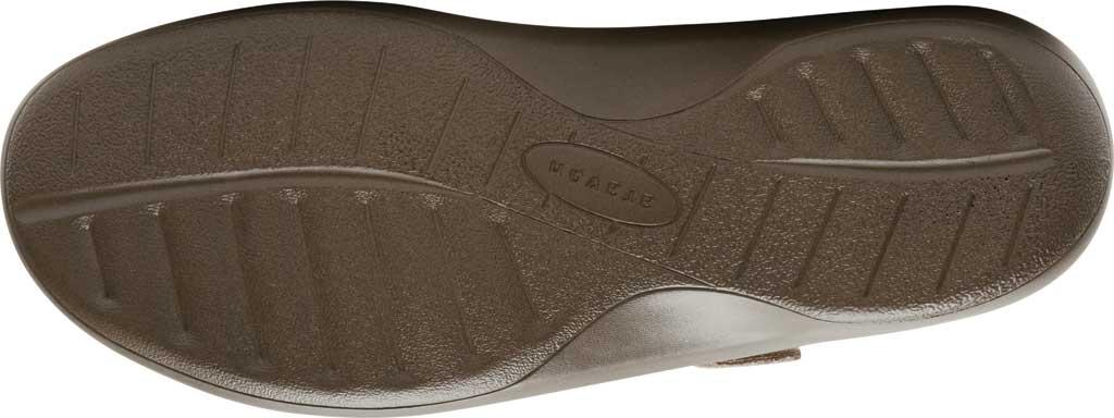 Women's Aravon Duxbury T-Strap Sandal, , large, image 5