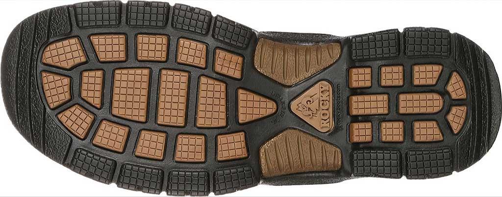 "Men's Rocky 8"" MobiLite 6115 Boot, Deer Brown, large, image 7"