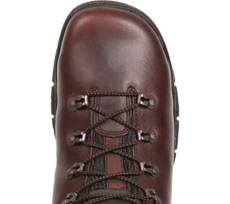 "Men's Rocky 8"" MobiLite 6115 Boot, Deer Brown, large, image 6"
