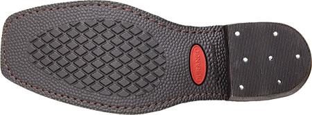 Women's Durango Boot RD594 10, Gaucho Distress Leather, large, image 7
