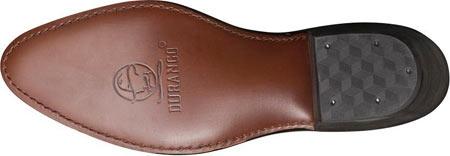 Women's Durango Boot RD542 11, Tan Distress Leather, large, image 6