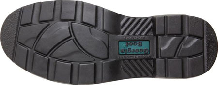 "Men's Georgia Boot G6503 6"" Renegades Flex Point, Briar Brown, large, image 6"