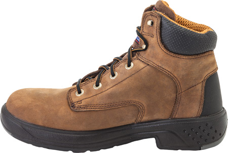 """Men's Georgia Boot G6644 FLXPoint Waterproof Composite Toe 6"""" Boot, , large, image 3"""