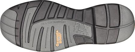 "Men's Georgia Boot G6544 FLXPoint Waterproof 6"", , large, image 6"