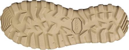 """Men's Rocky S2V 8"""" GORE-TEX 101-1, Desert Tan1, large, image 3"""