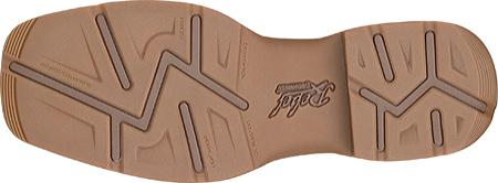 """Men's Durango Boot DB5444 11"""" Rebel, Trail Brown1, large, image 2"""
