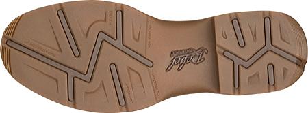"Men's Durango Boot DB5468 12"" Rebel, Sunset Velocity/Trail Brown1, large, image 2"