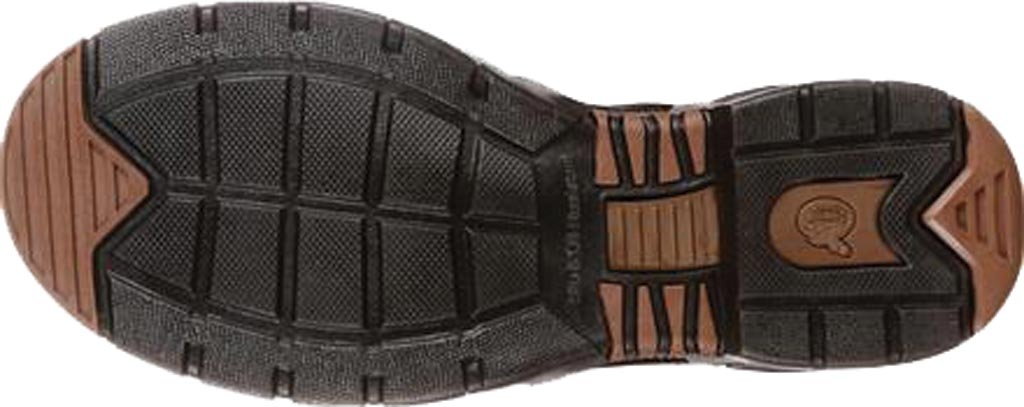 Men's Georgia Boot G4603 Athens Pull-On Steel Toe, Brown1, large, image 6