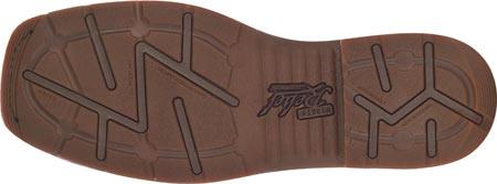 "Men's Durango Boot DB4343 12"" Rebel Boot, Brown, large, image 6"