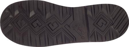 "Men's Georgia Boot G9134 8"" Brookville WP Work Boot, Dark Brown Leather, large, image 2"
