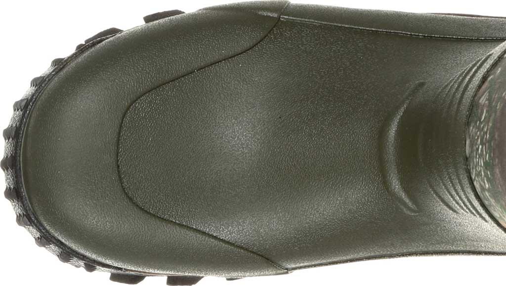 "Men's Rocky 16"" Sport Pro Rubber Outdoor Boot RKS0383, Realtree Edge Neoprene, large, image 5"