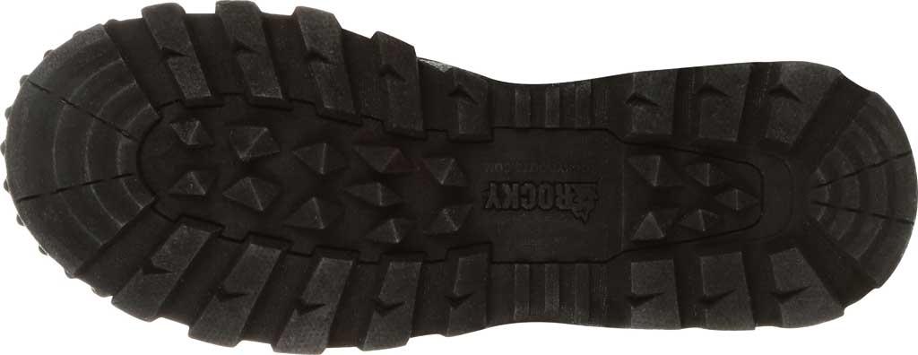 "Men's Rocky 16"" Sport Pro Rubber Outdoor Boot RKS0383, Realtree Edge Neoprene, large, image 6"
