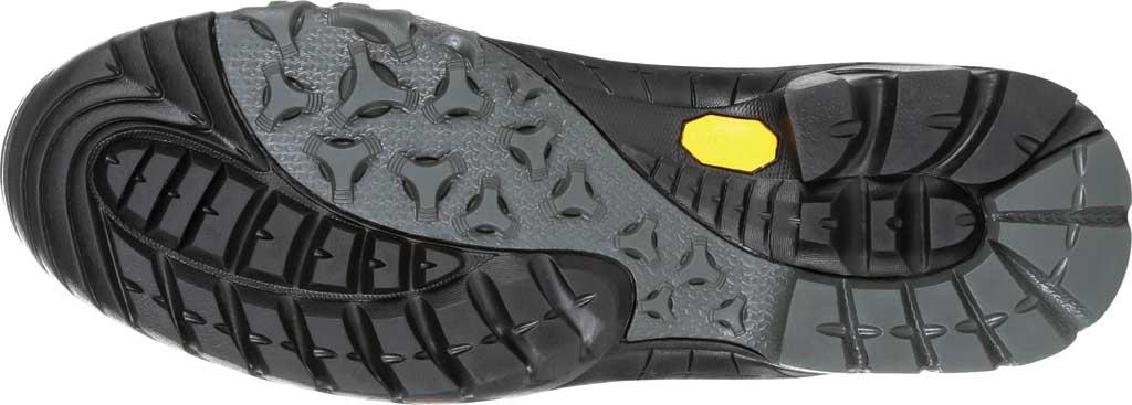 Men's Rocky Deerstalker Waterproof 800G Insulated Hiking Boot, Realtree Edge Full Grain Leather/Nylon, large, image 6