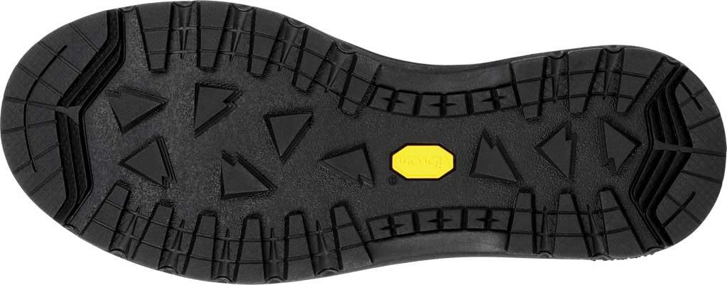 Men's Rocky Legacy 32 Waterproof Outdoor Chelsea Boot RKS0472, Chocolate Brown Full Grain Leather, large, image 6