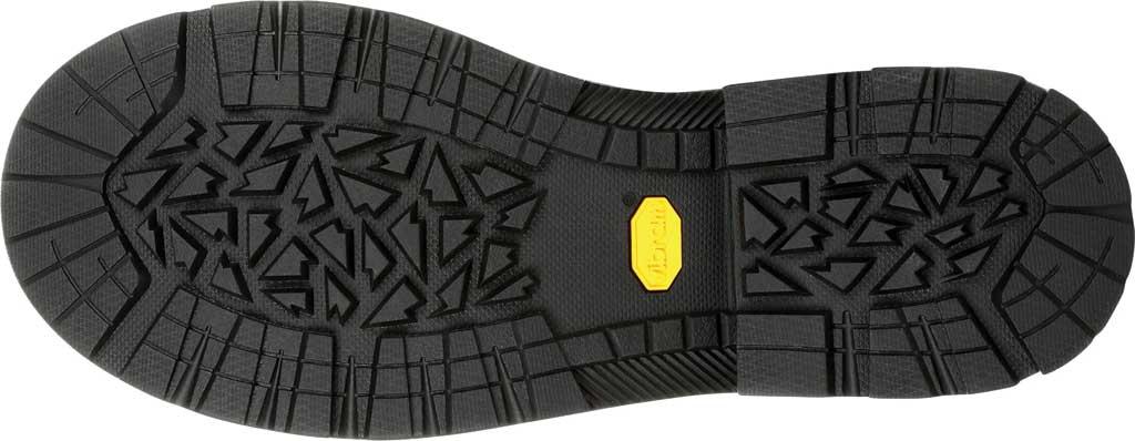 "Men's Rocky Legacy 32 6"" CT Waterproof Work Boot RKK0301, Brown Full Grain Leather, large, image 6"