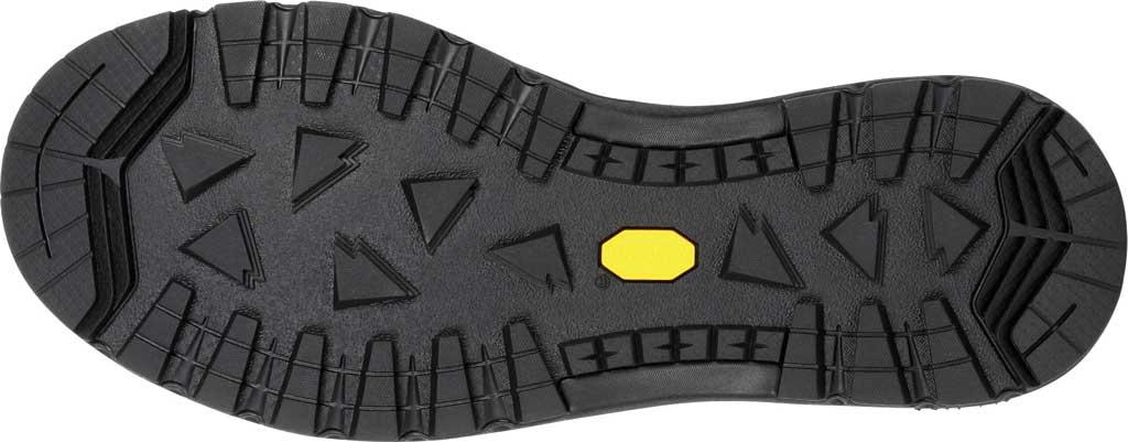 Men's Rocky Legacy 32 Waterproof Outdoor Boot RKS0470, Brown Wool/Full Grain Leather, large, image 6