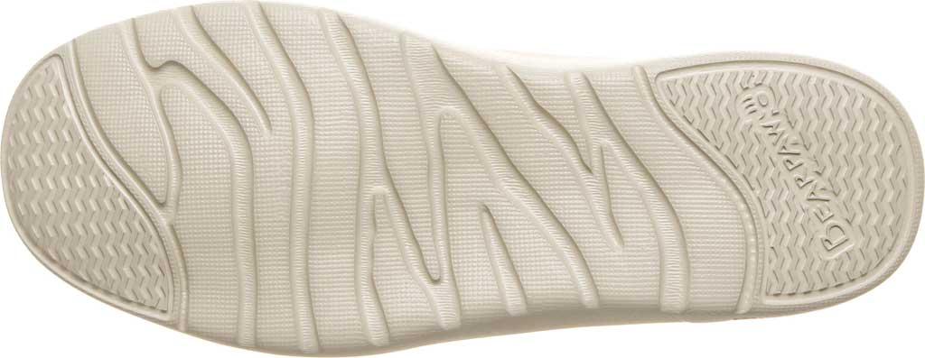 Girls' Bearpaw Sunny Slip-On Sneaker, Linen Microsuede, large, image 4