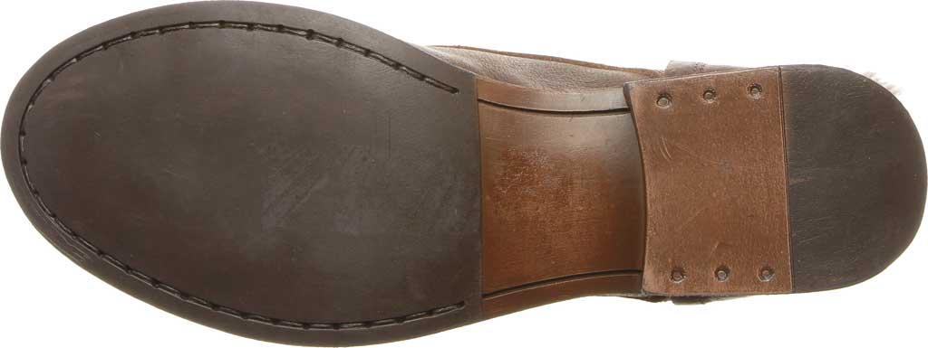 Women's Luxe de Leon Carmen Bootie, Moreno Antiqued Leather, large, image 4