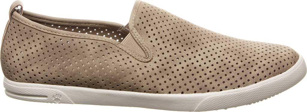 Men's Bearpaw Salamon Sneaker, Tan Polyurethane, large, image 2