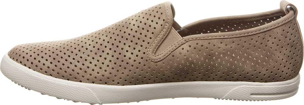 Men's Bearpaw Salamon Sneaker, Tan Polyurethane, large, image 3