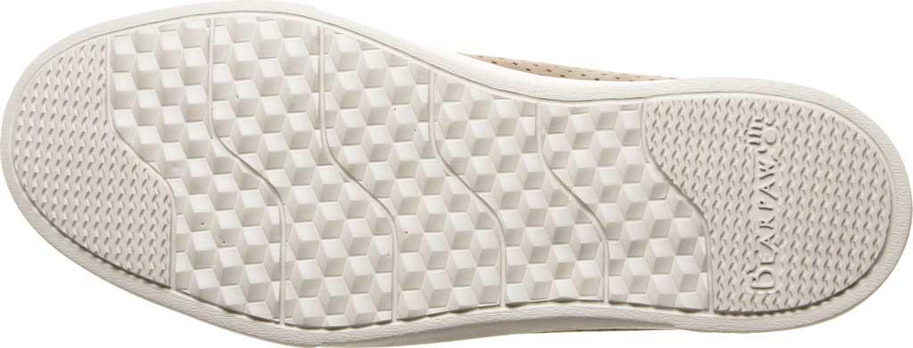 Men's Bearpaw Salamon Sneaker, Tan Polyurethane, large, image 4