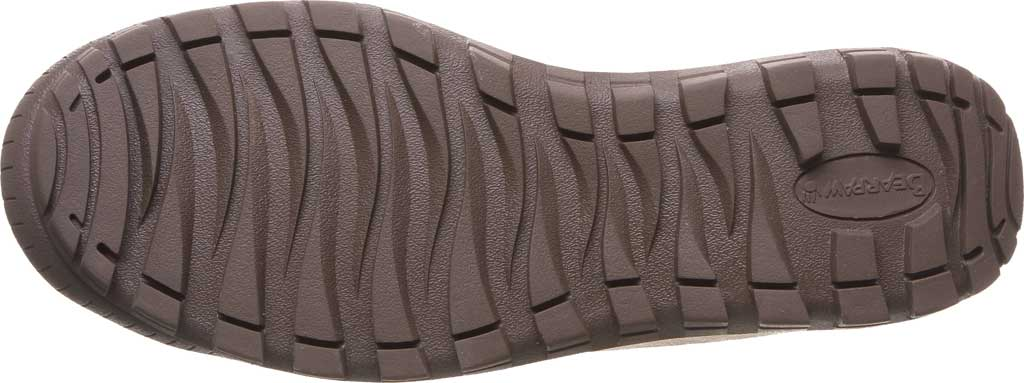 Women's Bearpaw Lotus Mid Calf Boot, Hickory II Suede/Textile, large, image 5