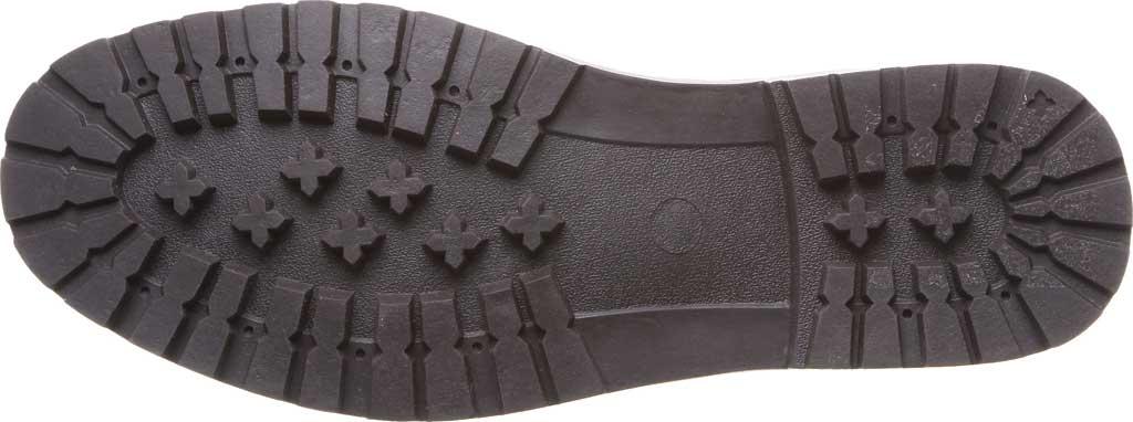 Men's Bearpaw Noah Ankle Boot, Seal Brown Suede, large, image 5