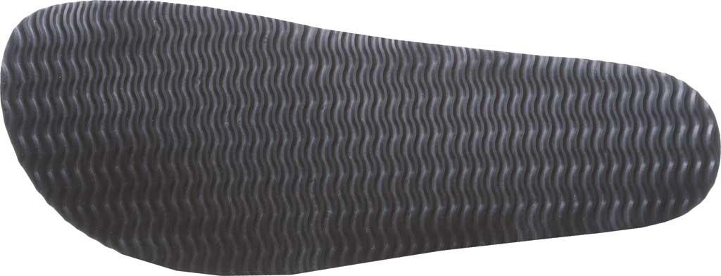 Women's Bearpaw Amoria Wedge Slide, Sand Leather, large, image 6