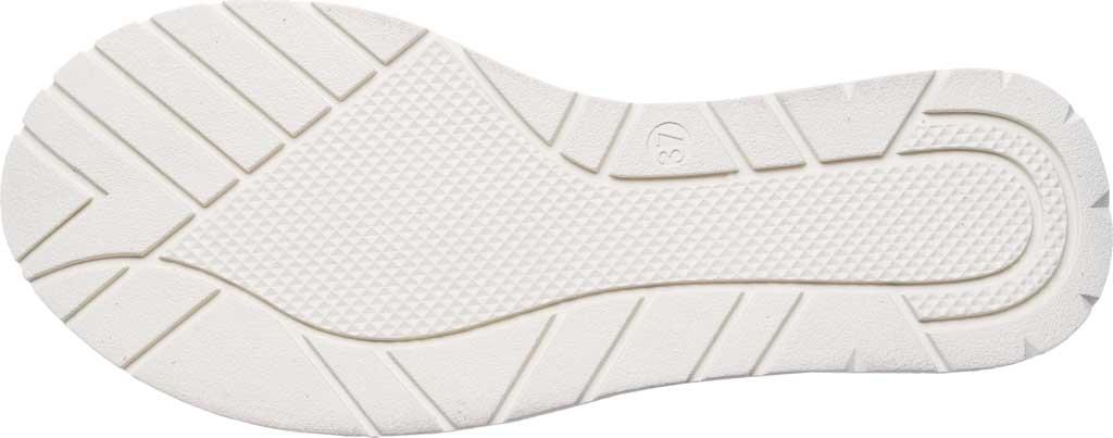 Women's Bearpaw Stormi Slingback Sandal, Pale Pink Faux Leather, large, image 6