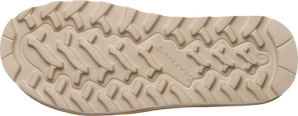 Women's Bearpaw Retro Elle Mid Calf Boot, Oat Suede, large, image 6