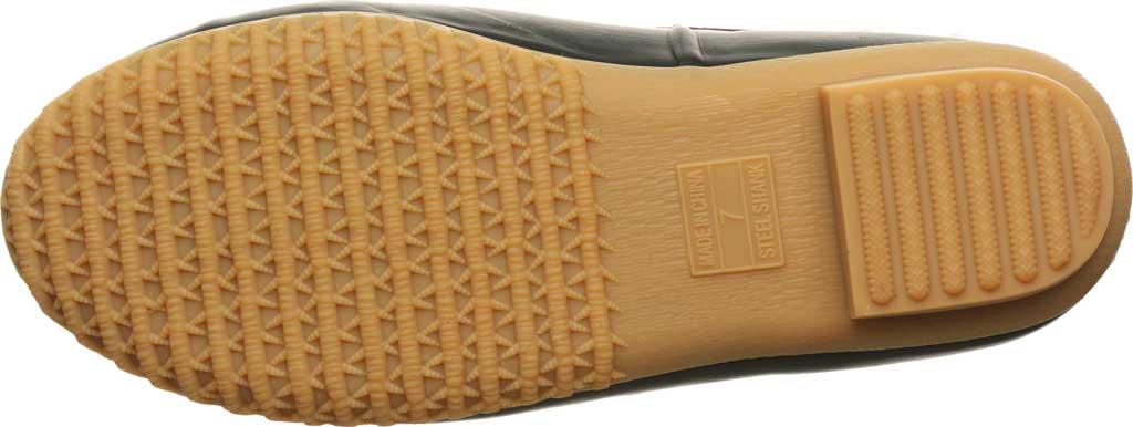 Women's Bearpaw Deborah Waterproof Duck Boot, Hickory II Suede, large, image 6