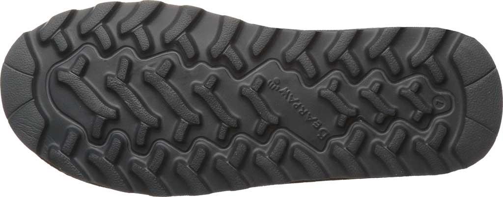 Women's Bearpaw Eliana Mid Calf Boot, Charcoal Suede, large, image 6