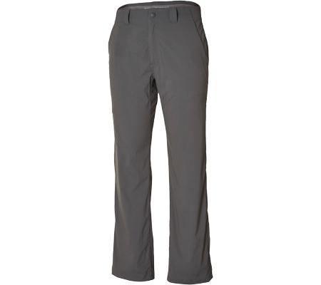 """Men's Royal Robbins Everyday Traveler Pant 34"""", , large, image 1"""