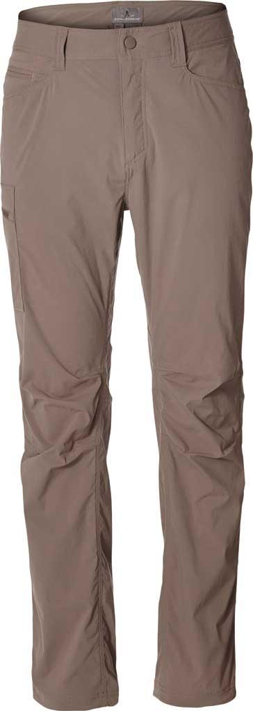 "Men's Royal Robbins Active Traveler Stretch Pant 32"" Inseam, , large, image 1"