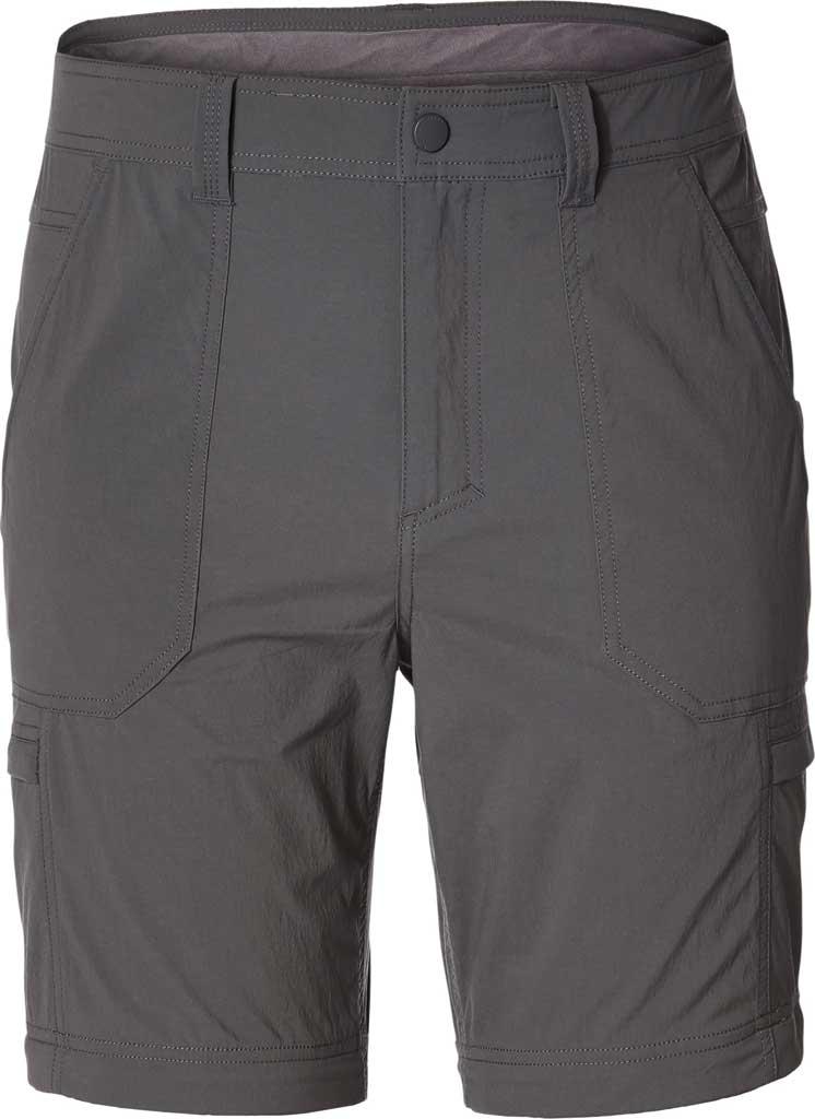 "Men's Royal Robbins Traveler Zip N' Go Pant 32"" Inseam, , large, image 2"