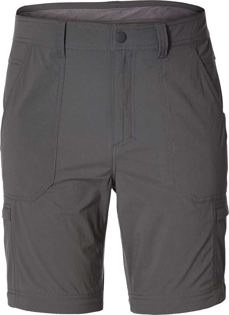 "Men's Royal Robbins Bug Barrier Traveler Zip N' Go Pant 34"" Inseam, , large, image 2"