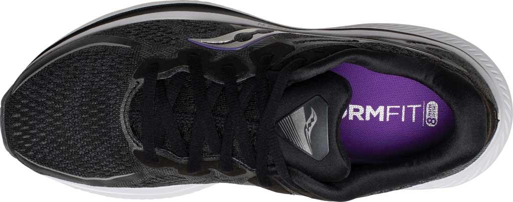 Women's Saucony Omni 20 Running Sneaker, , large, image 4