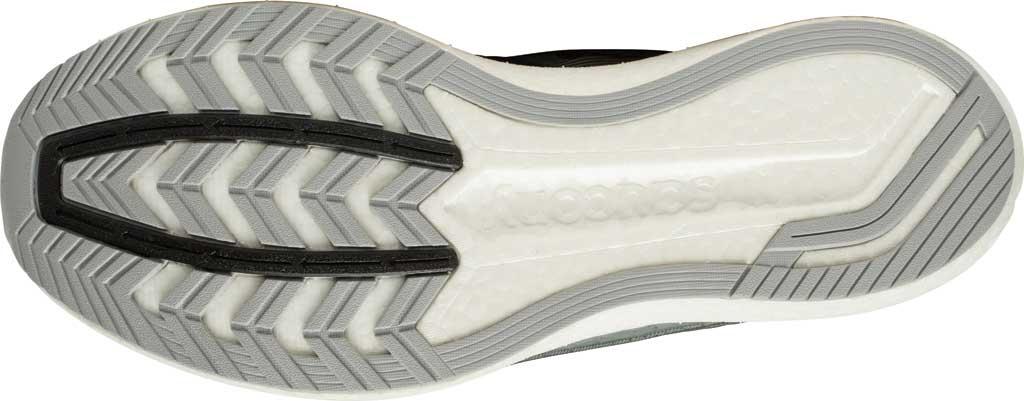 Men's Saucony Endorphin Speed 2 Running Sneaker, Black/Shadow, large, image 5