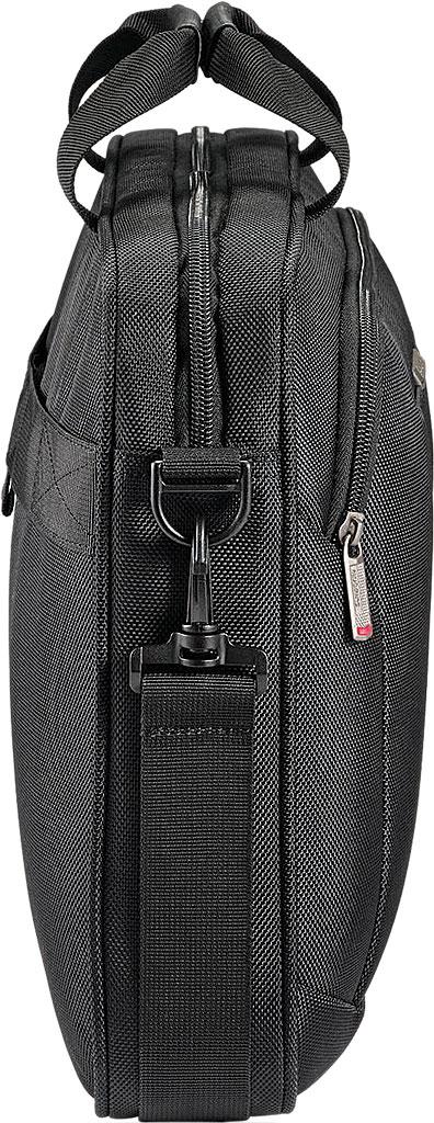 "Samsonite Xenon 3.0 15"" Laptop Shuttle Bag, Black, large, image 5"