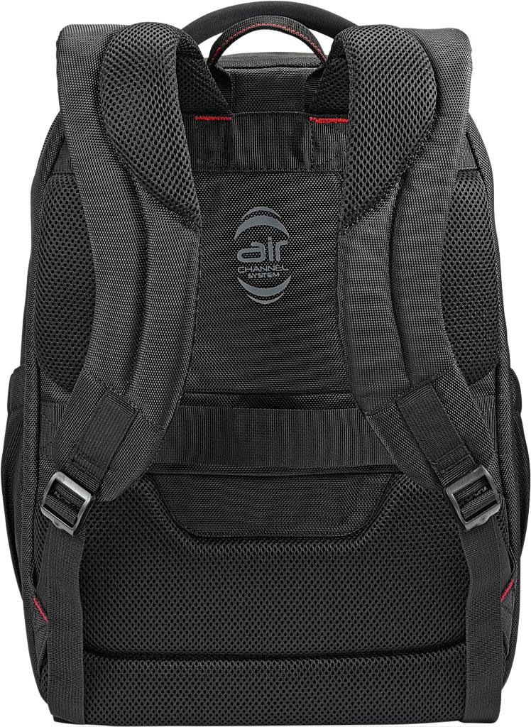 Samsonite Xenon 3.0 Large Backpack, Black, large, image 2
