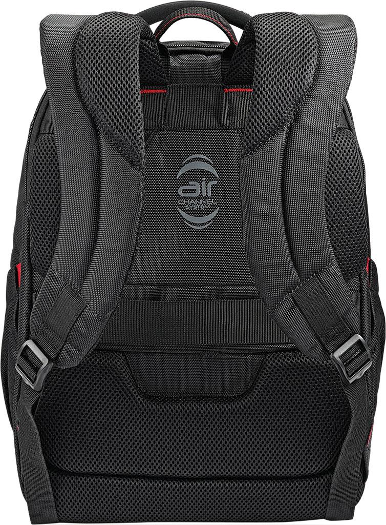 Samsonite Xenon 3.0 Slim Backpack, Black, large, image 2