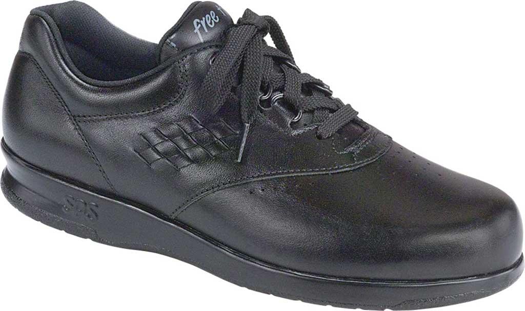Women's SAS Free Time Sneaker, , large, image 1
