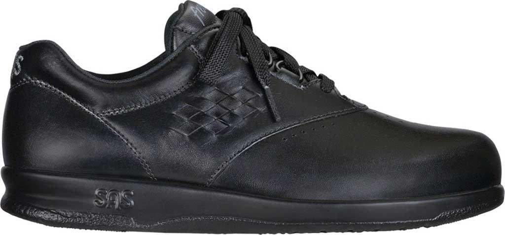 Women's SAS Free Time Sneaker, , large, image 2