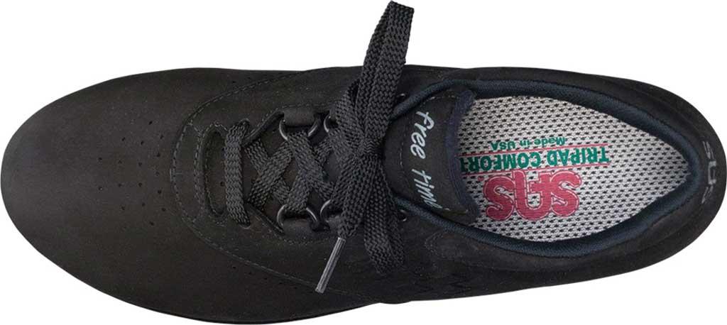 Women's SAS Free Time Sneaker, , large, image 3