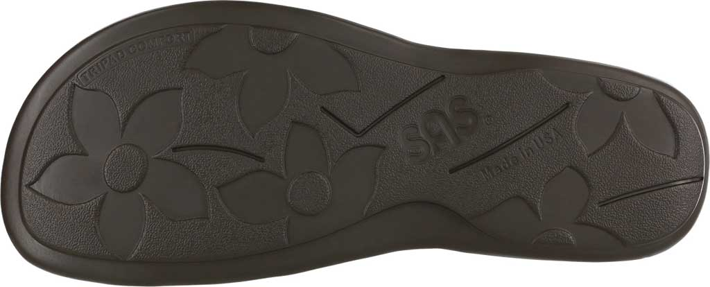 Women's SAS Shelly Toe Loop Sandal, , large, image 4