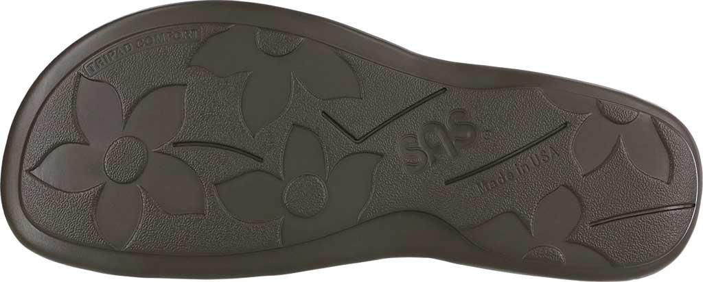 Women's SAS Shelly Toe Loop Sandal, , large, image 5