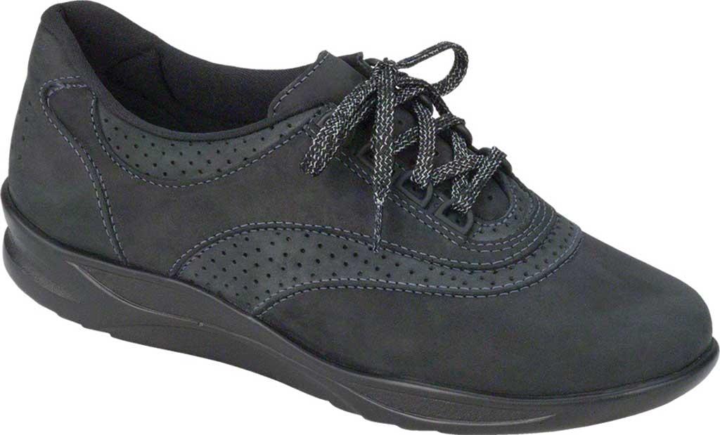Women's SAS Walk Easy Sneaker, , large, image 1
