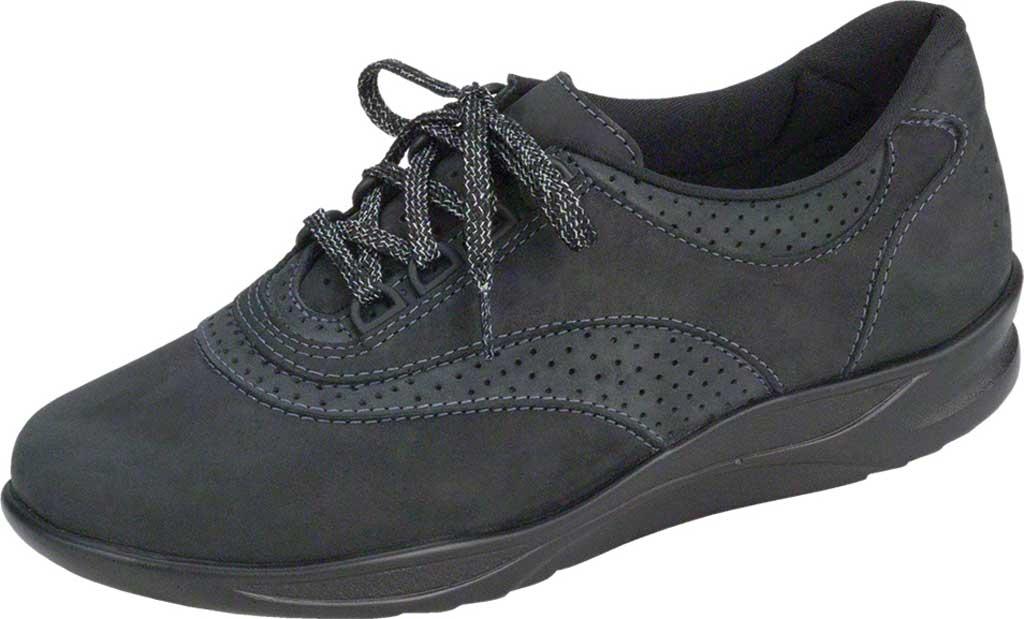 Women's SAS Walk Easy Sneaker, , large, image 3