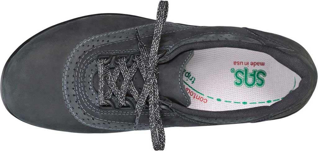 Women's SAS Walk Easy Sneaker, , large, image 4