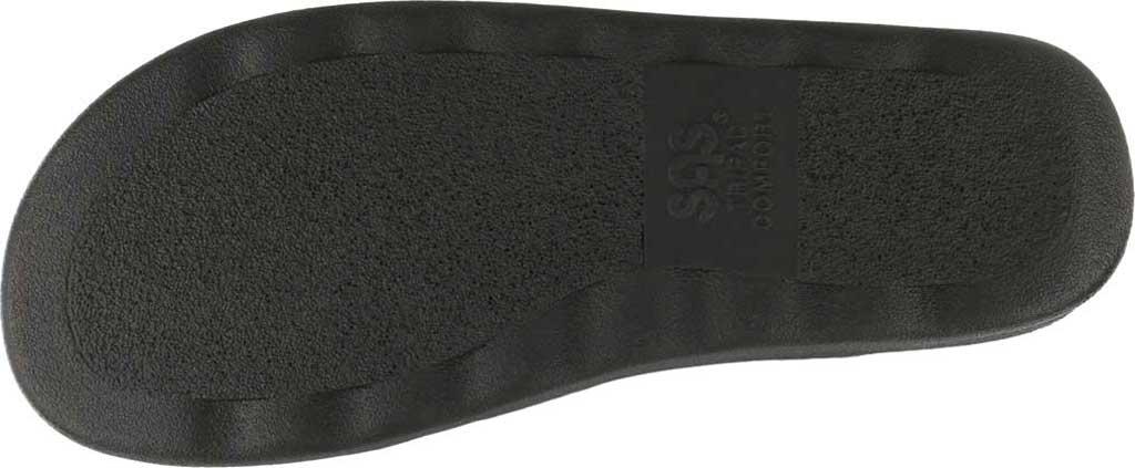 Women's SAS Relaxed Adjustable Strap Slingback, , large, image 5